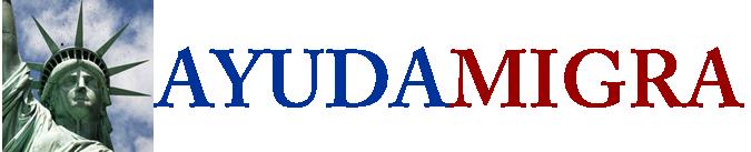 logo_ad22